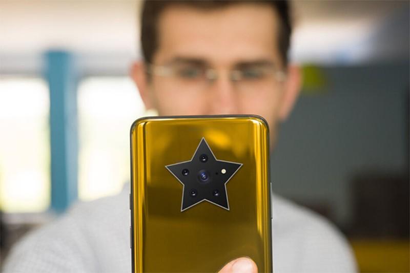 Camera iPhone 11 Pro xau xi khi do dang cung cac doi thu-Hinh-5