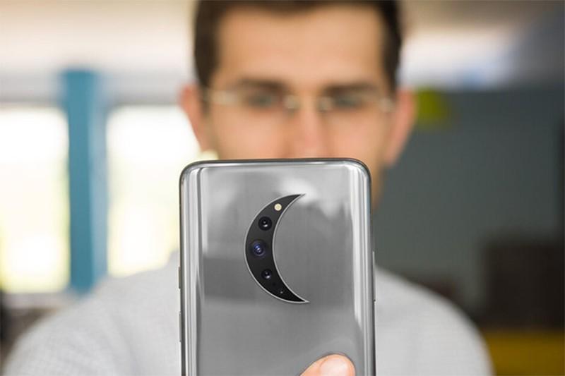 Camera iPhone 11 Pro xau xi khi do dang cung cac doi thu-Hinh-6
