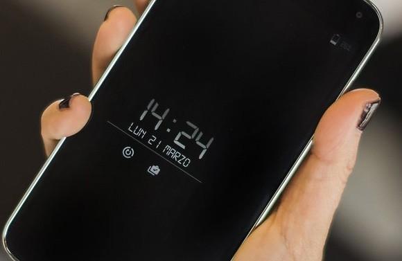 """Những điều Apple nên """"học hỏi"""" Android cho iPhone 13 ảnh 3"""