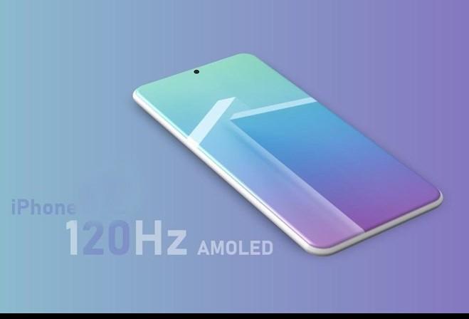 """Những điều Apple nên """"học hỏi"""" Android cho iPhone 13 ảnh 4"""