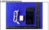 Có tới 5 smartphone Vsmart bước chân vào thị trường Mỹ?