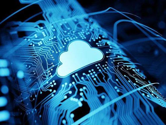 Fortinet ra giải pháp FortiCWP giúp doanh nghiệp bảo vệ toàn diện dữ liệu trên đám mây