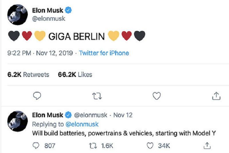 Elon Musk xay nha may san xuat xe dien ngay tai Duc-Hinh-3
