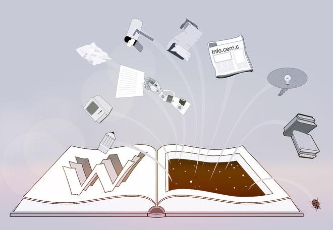 Quy tắc 50/50 là một phương pháp rất tốt để tìm hiểu, xử lý, lưu giữ và ghi nhớ thông tin.