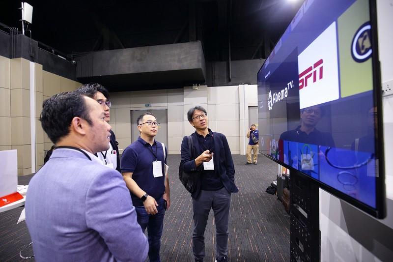 Chính thức: VinSmart có 5 mẫu ti vi thông minh sử dụng Android TV, lên kệ vào tháng 12 ảnh 5