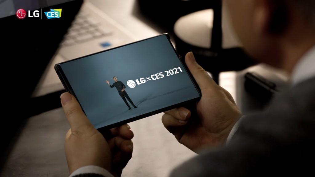 Sau tất cả, LG có thể sẽ rút khỏi thị trường smartphone? ảnh 2