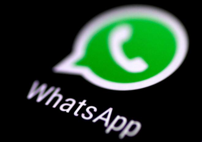 WhatsApp vướng lỗi bảo mật về quyền riêng tư