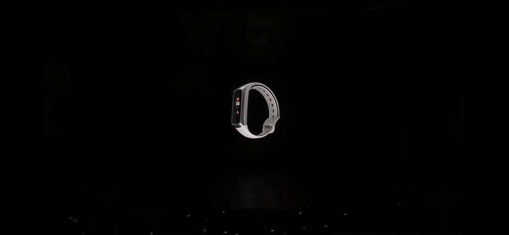 Song hành Galaxy S10 series, Samsung ra mắt loạt phụ kiện đeo thế hệ mới  ảnh 6