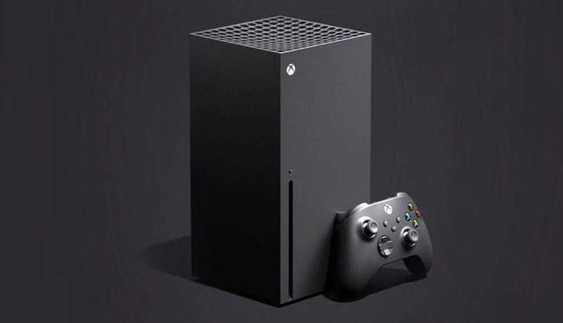 Sony cong bo cau hinh Playstation 5-Hinh-3