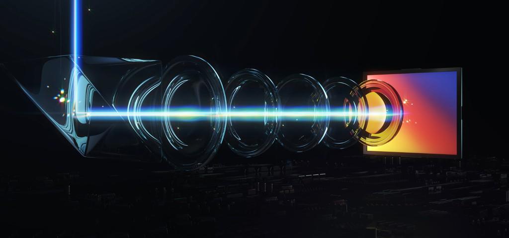 Huawei P40 Pro ra mắt thị trường Việt giá 24 triệu, quà tặng trị giá 7 triệu ảnh 4