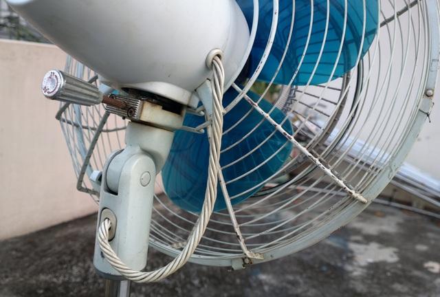 Làm gì để điều hòa mát nhanh trong những ngày nóng cao điểm? - 2