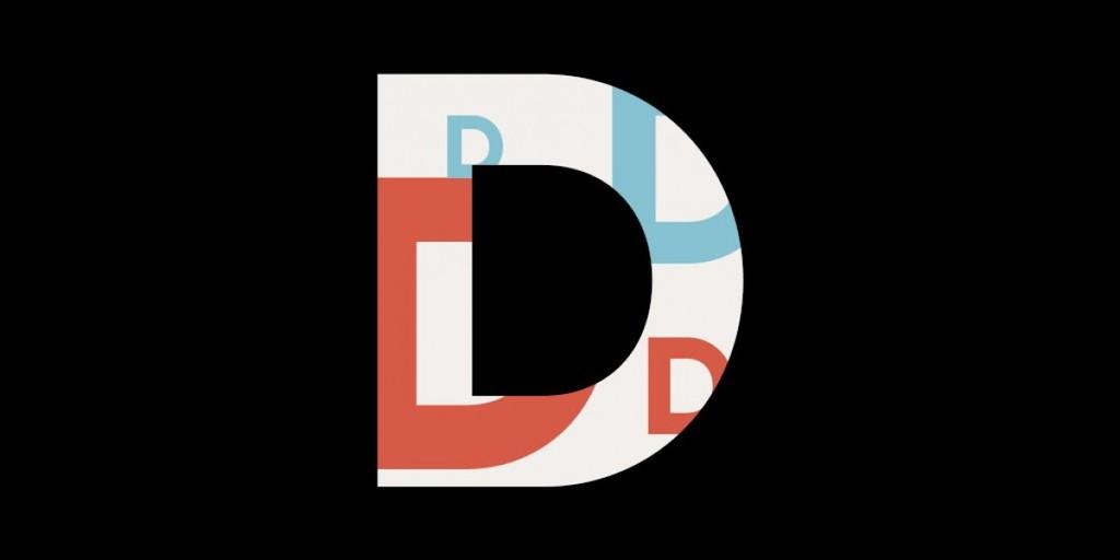 Realme công bố D: thương hiệu thiết bị nhà thông minh ra mắt vào ngày 25 tháng 5 ảnh 1