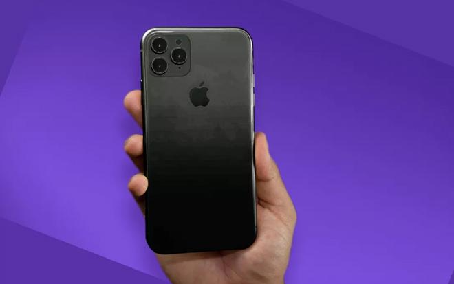 iphone 11 se phai ne phuc galaxy note10 o nhung diem nay hinh anh 3