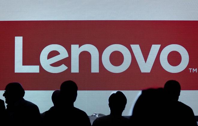 Chiến tranh thương mại Mỹ-Trung khiến Lenovo điêu đứng, cảnh báo giá bán laptop sẽ ngày càng đắt đỏ - Ảnh 1.