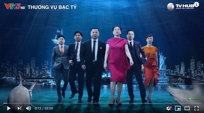 e1-xem-shark-tank-mua-3-tap-5-youtube-link-xem-lai-shark-tank-viet-nam-2019-tap-5-thuong-vu-bac-ty-mua-3-tap-5-youtube.jpg