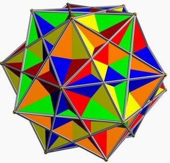 Xác tác phẩm nghệ thuật và công thức toán có điểm cao về sự tao nhã sẽ dự báo một điểm số cao về cái đẹp.