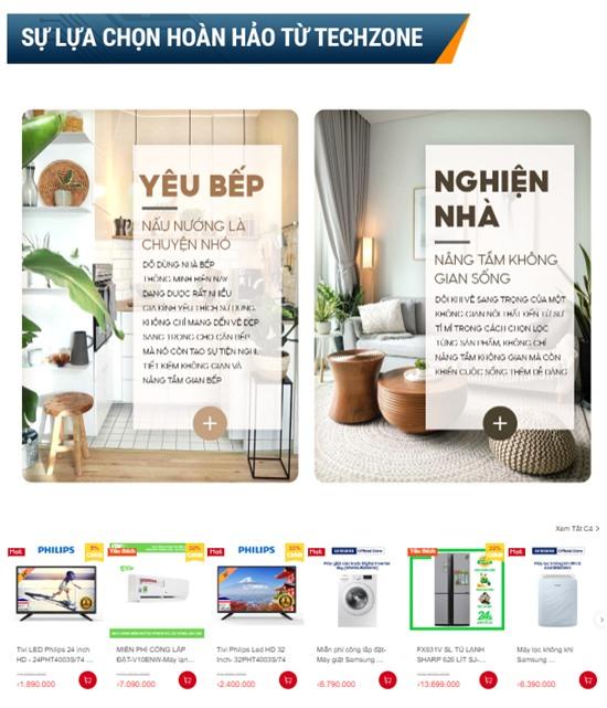 Ưu đãi nhân đôi khi mua sắm trực tuyến cùng AirPay Day, duy nhất ngày 21/8