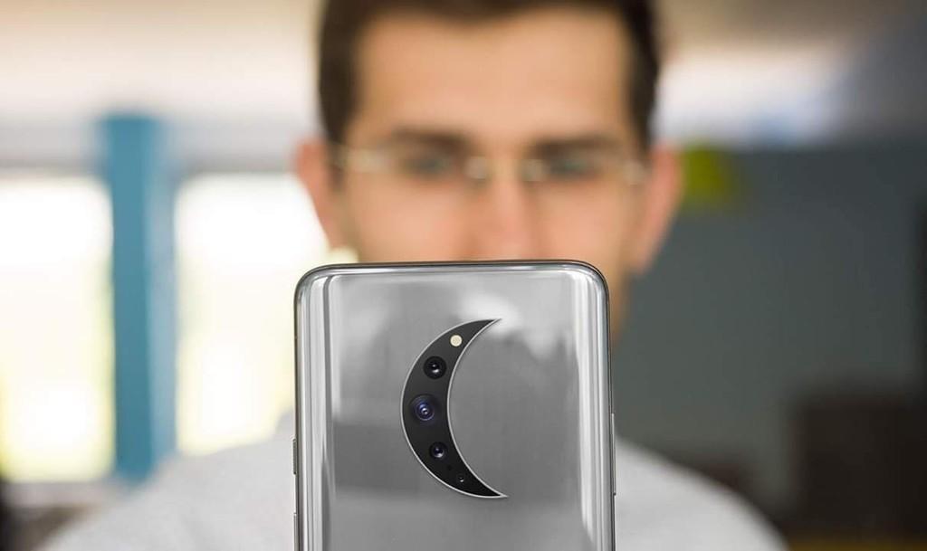 Những tạo hình camera thú vị mà các hãng nên tham khảo  ảnh 6