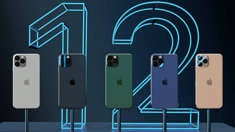 Apple loai bo cu sac khi mua iPhone 12 co them loi ich gi ?-Hinh-2