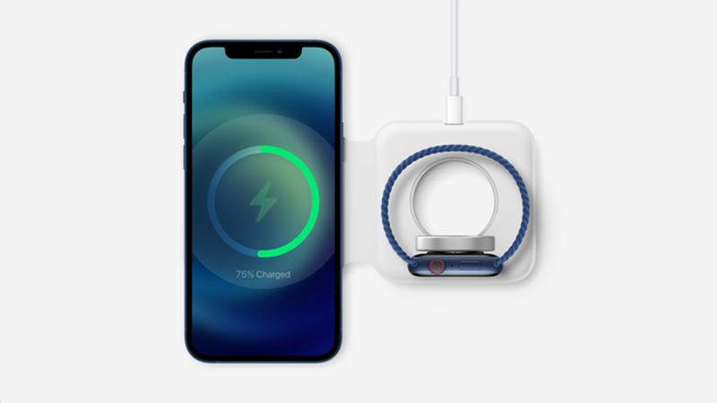 Apple loai bo cu sac khi mua iPhone 12 co them loi ich gi ?-Hinh-5