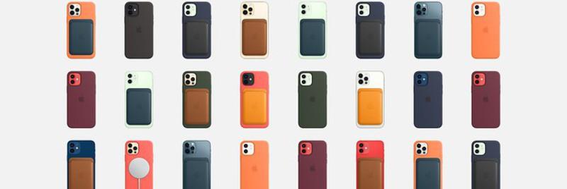 Apple loai bo cu sac khi mua iPhone 12 co them loi ich gi ?-Hinh-6