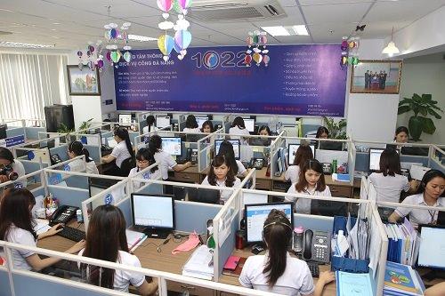 Đà Nẵng ứng dụng thí điểm Chatbot cung cấp dịch vụ công do UNDP tài trợ
