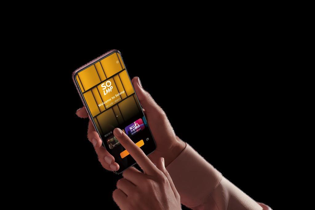 OPPO công bố ColorOS 7: mượt hơn 30%, tối ưu RAM 40%, tiết kiệm điện ảnh 1