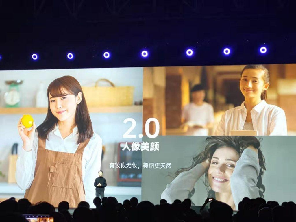 OPPO công bố ColorOS 7: mượt hơn 30%, tối ưu RAM 40%, tiết kiệm điện ảnh 4