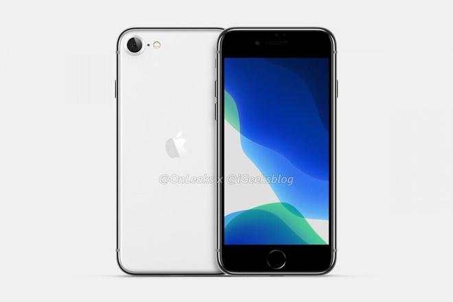 Se khong bao gio co iPhone 9? hinh anh 1 Z13721022020.jpg