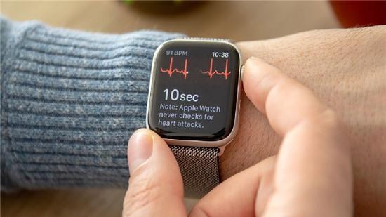 Tính năng ăn tiền của Apple Watch sắp sử dụng được tại Việt Nam