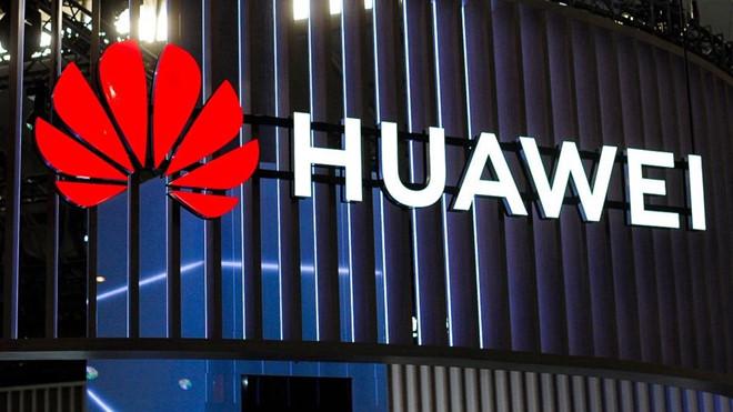 Huawei kien Bo thuong mai My vi bat coc thiet bi hinh anh 1