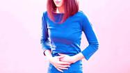 9 nguyên nhân phổ biến gây nhiễm trùng đường tiết niệu ở phụ nữ