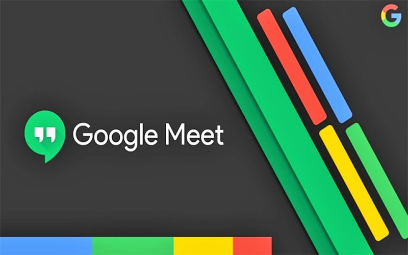 Google Meet tich hop voi ung dung Gmail tren Android va iOS