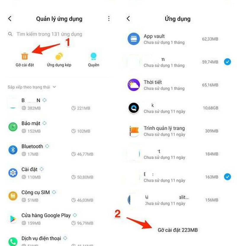 6 cach don gian giup tang toc cho dien thoai Android cu-Hinh-2