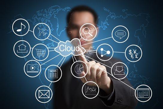 Kết nối không gián đoạn: Giải pháp duy trì hiệu quả ổn định của doanh nghiệp