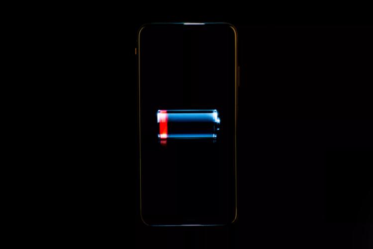 iPhone 12 và 12 Pro có thời lượng pin ít hơn 20% khi sử dụng 5G ảnh 1