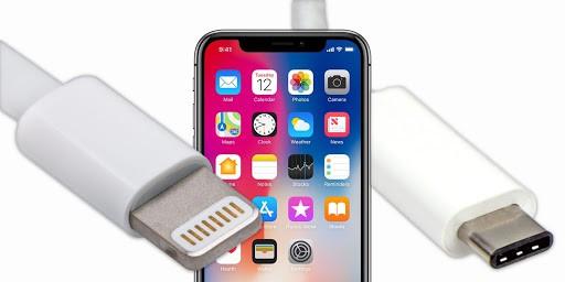 Apple nên chuyển sang USB-C trên iPhone nếu muốn bảo vệ môi trường hơn nữa ảnh 3