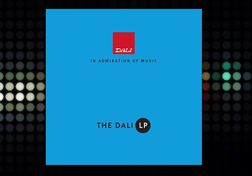 Jamo D 590 Special Edition - Huyền thoại âm thanh Đan Mạch trong tầm tay ảnh 11
