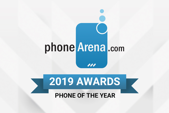 day la top smartphone tot nhat the gioi nam 2019 hinh anh 1