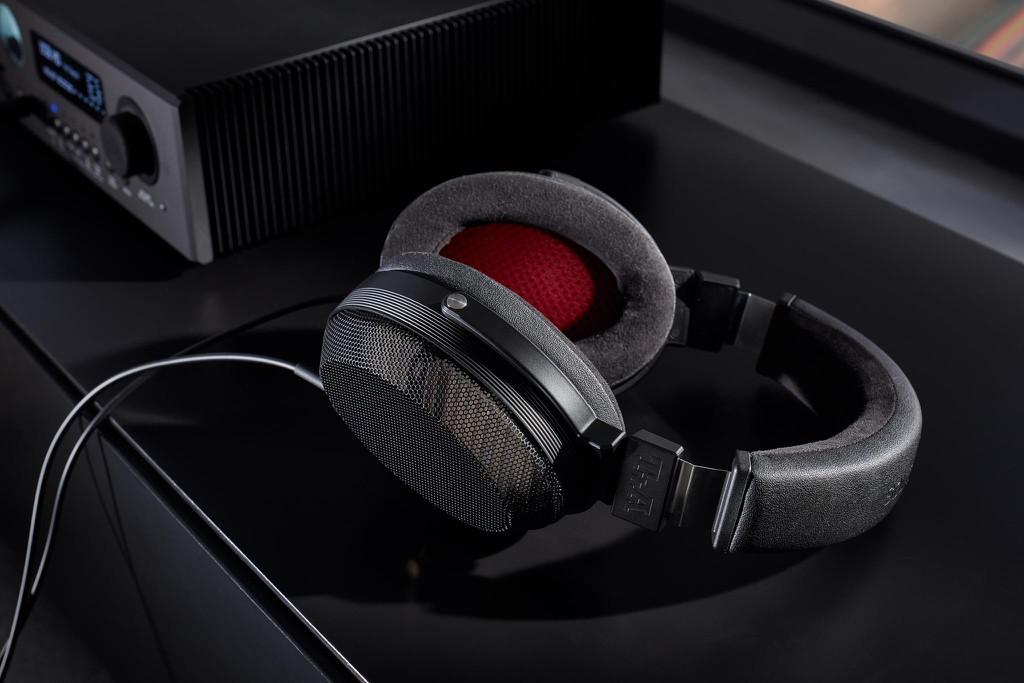 T+A Audio ra mắt tai nghe hi-end thứ 2, Solitaire P-SE, giá 3.600USD ảnh 1