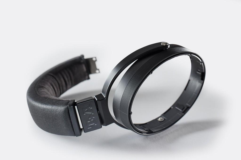 T+A Audio ra mắt tai nghe hi-end thứ 2, Solitaire P-SE, giá 3.600USD ảnh 3
