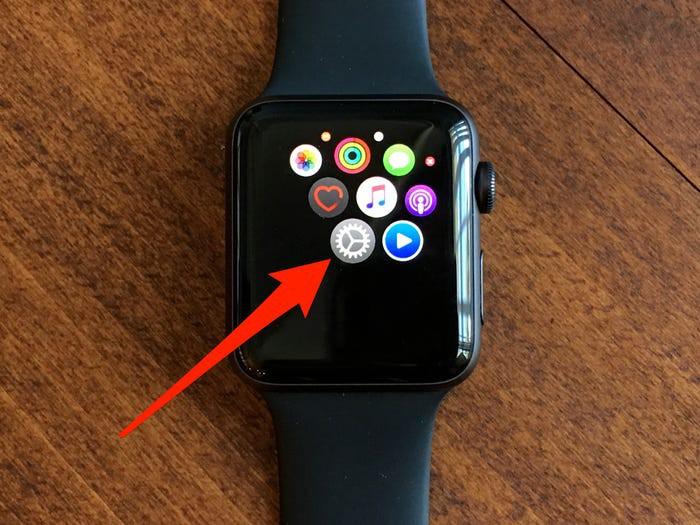 5 cách sửa lỗi Apple Watch và iPhone không kết nối ảnh 2