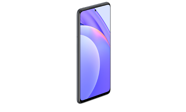Xiaomi ra mắt Mi 10T Lite tại Việt Nam trang bị kết nối 5G giá 8 triệu ảnh 4