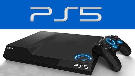 Người dùng mong đợi gì từ Playstation 5 của Sony?