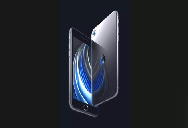 iphone se 2020 co nhung nhuoc diem lon gi? hinh anh 2