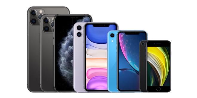 iphone se 2020 co nhung nhuoc diem lon gi? hinh anh 5