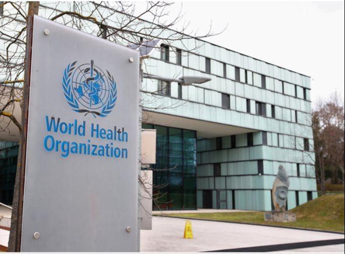 Gần 25.000 địa chỉ email và mật khẩu của Viện Y tế quốc gia Mỹ, WHO và Quỹ Gates bị bại lộ