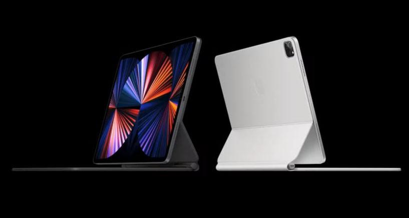 iPad Pro 2021 có giá đắt nhất ở Brazil, rẻ nhất ở Mỹ và Hồng Kông ảnh 1