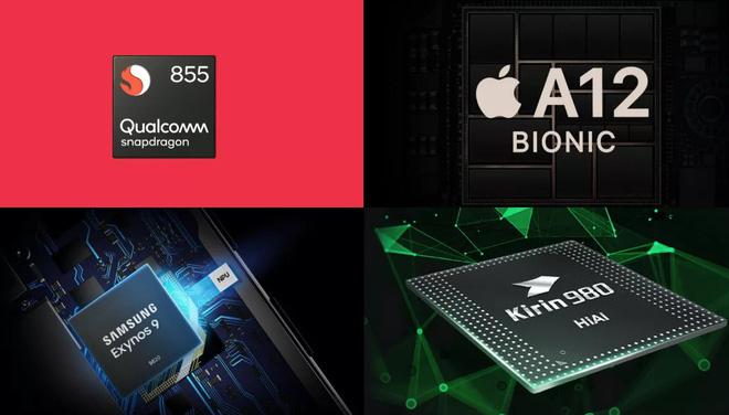 ARM là công ty Anh, sao phải nghe lời Mỹ nghỉ chơi với Huawei? Chỉ vì Apple cách đây 30 năm... - Ảnh 1.