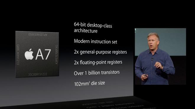 ARM là công ty Anh, sao phải nghe lời Mỹ nghỉ chơi với Huawei? Chỉ vì Apple cách đây 30 năm... - Ảnh 3.